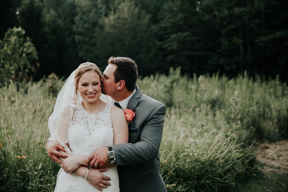 atlanta wedding photographers engagement photography elopement photograher 1094.jpg