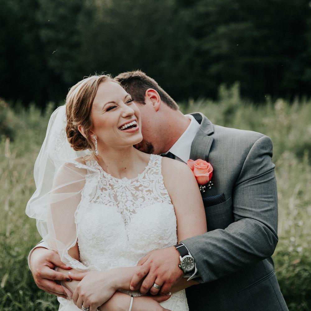 atlanta wedding photographers engagement photography elopement photograher 1095.jpg