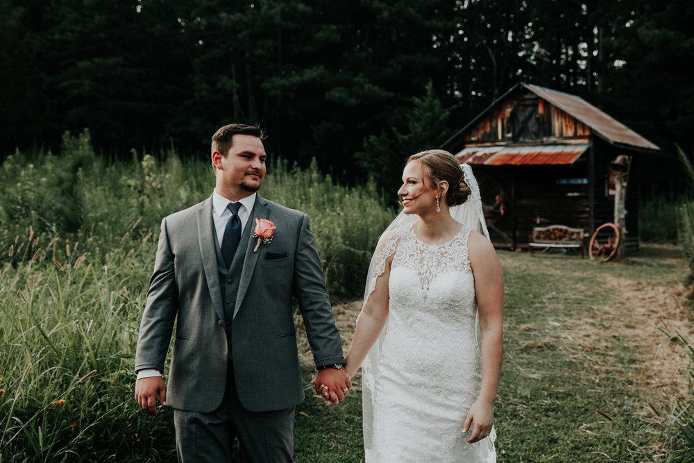 atlanta wedding photographers engagement photography elopement photograher 1109.jpg
