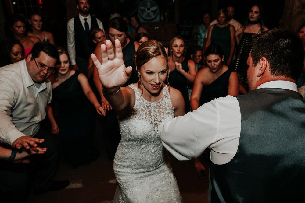 atlanta wedding photographers engagement photography elopement photograher 1126.jpg