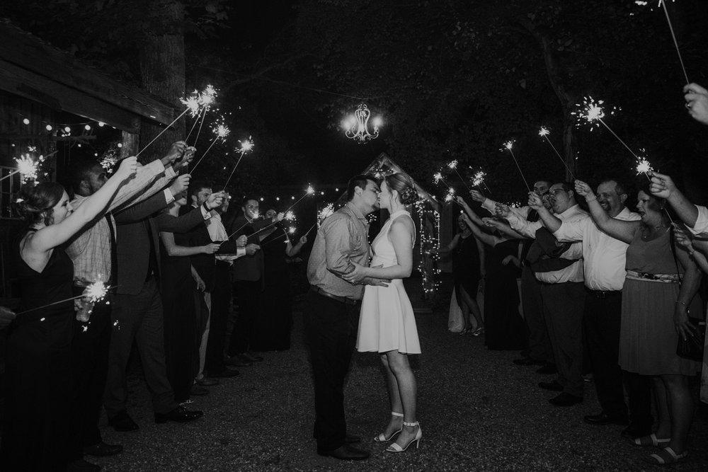 atlanta wedding photographers engagement photography elopement photograher 1130.jpg