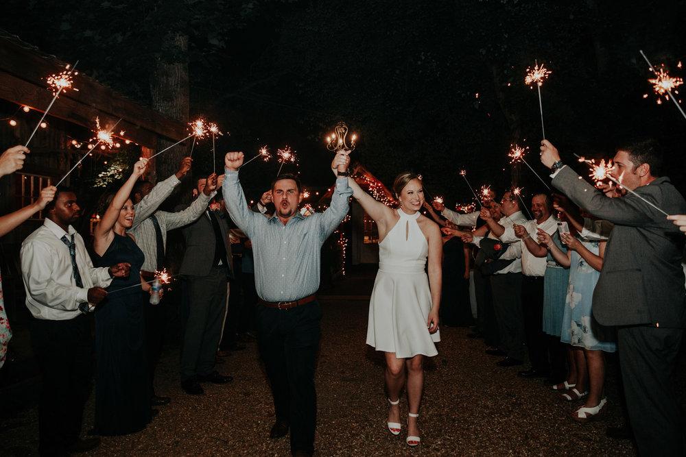 atlanta wedding photographers engagement photography elopement photograher 1133.jpg