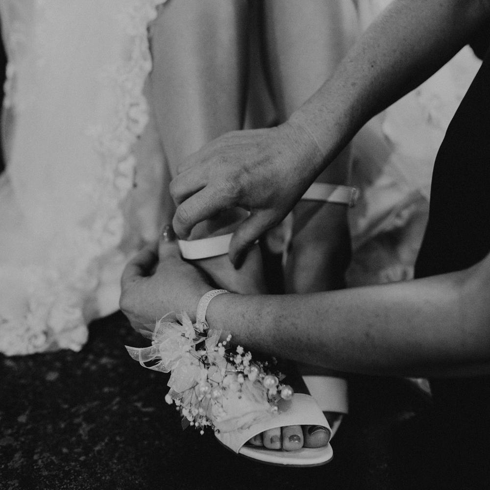 atlanta wedding photographers engagement photography elopement photograher 1050.jpg