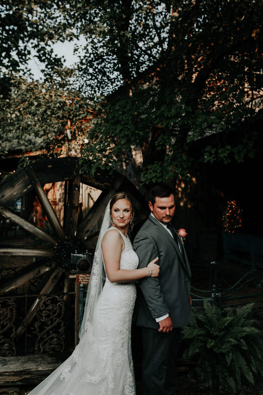 atlanta wedding photographers engagement photography elopement photograher 1116.jpg