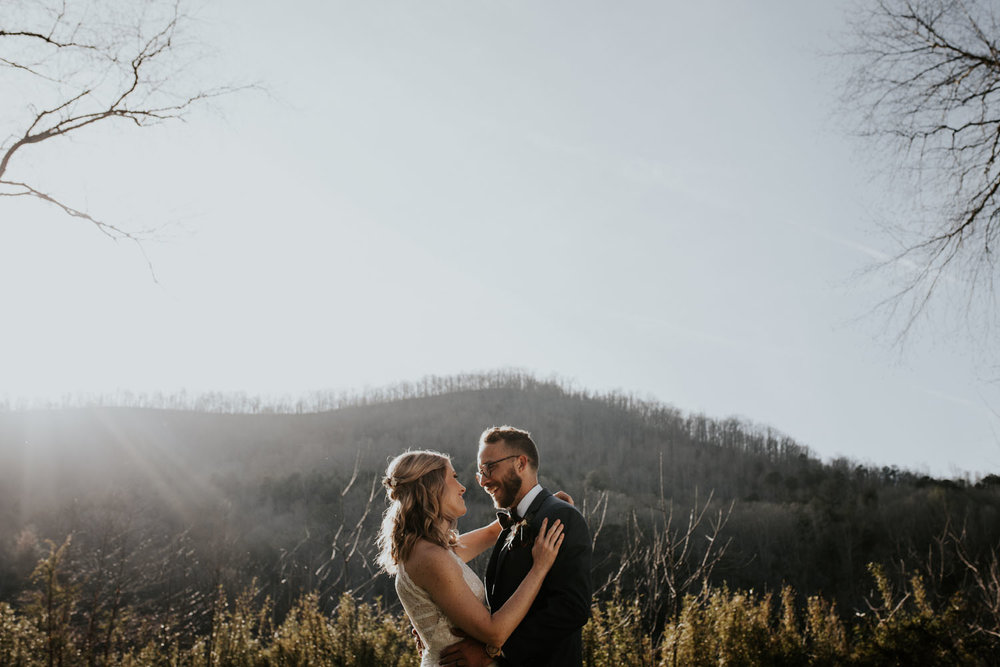 atlanta wedding photographer engagement photography elopement photographers_1085.jpg