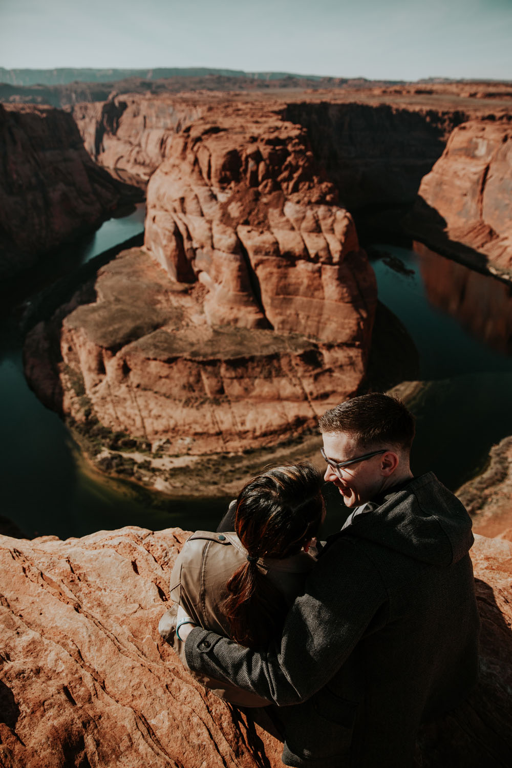 atlanta wedding photographers engagement photographer elopement photography horseshoe bend page arizona _1002.jpg