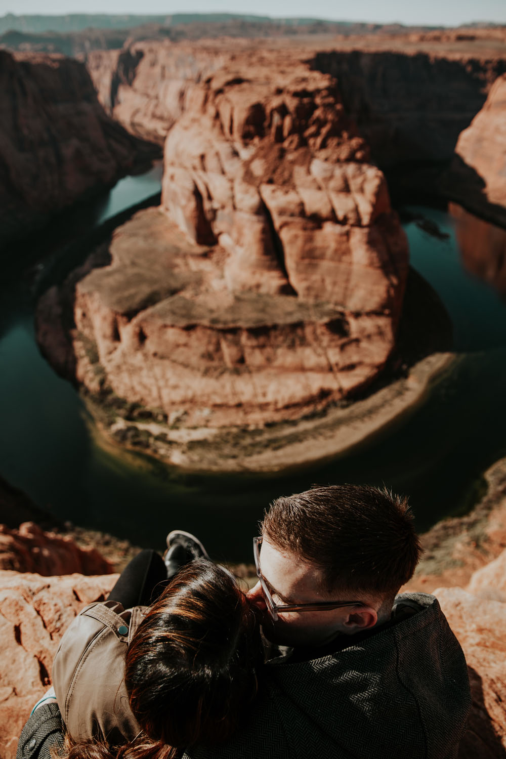 atlanta wedding photographers engagement photographer elopement photography horseshoe bend page arizona _1003.jpg