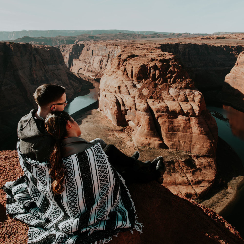 atlanta wedding photographers engagement photographer elopement photography horseshoe bend page arizona _1014.jpg