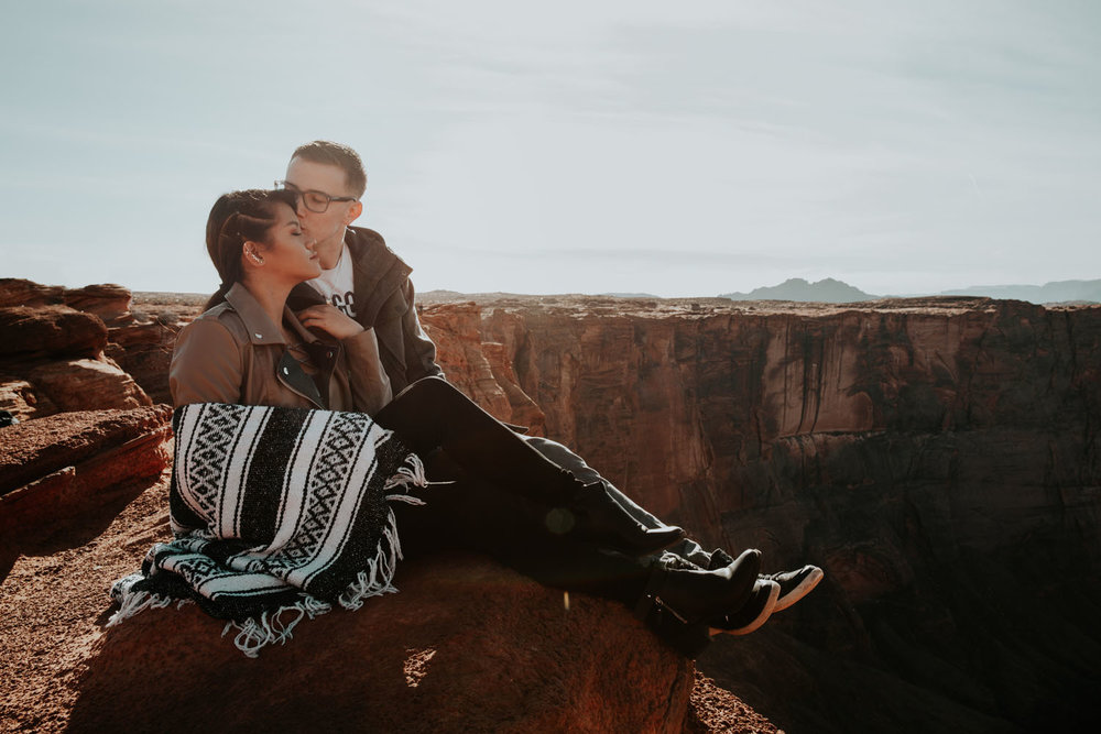atlanta wedding photographers engagement photographer elopement photography horseshoe bend page arizona _1018.jpg