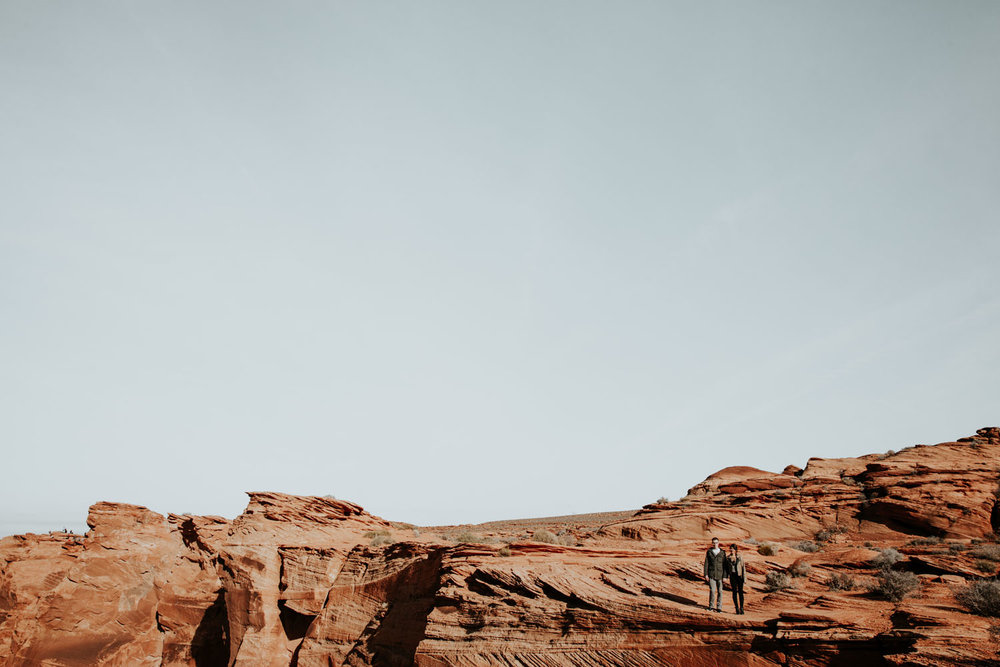 atlanta wedding photographers engagement photographer elopement photography horseshoe bend page arizona _1020.jpg