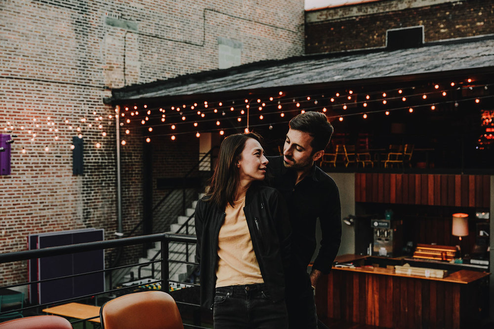 destination wedding photographers new york city elopement photographer atlanta engagment photography wiliamsburg brooklyn _1015.jpg