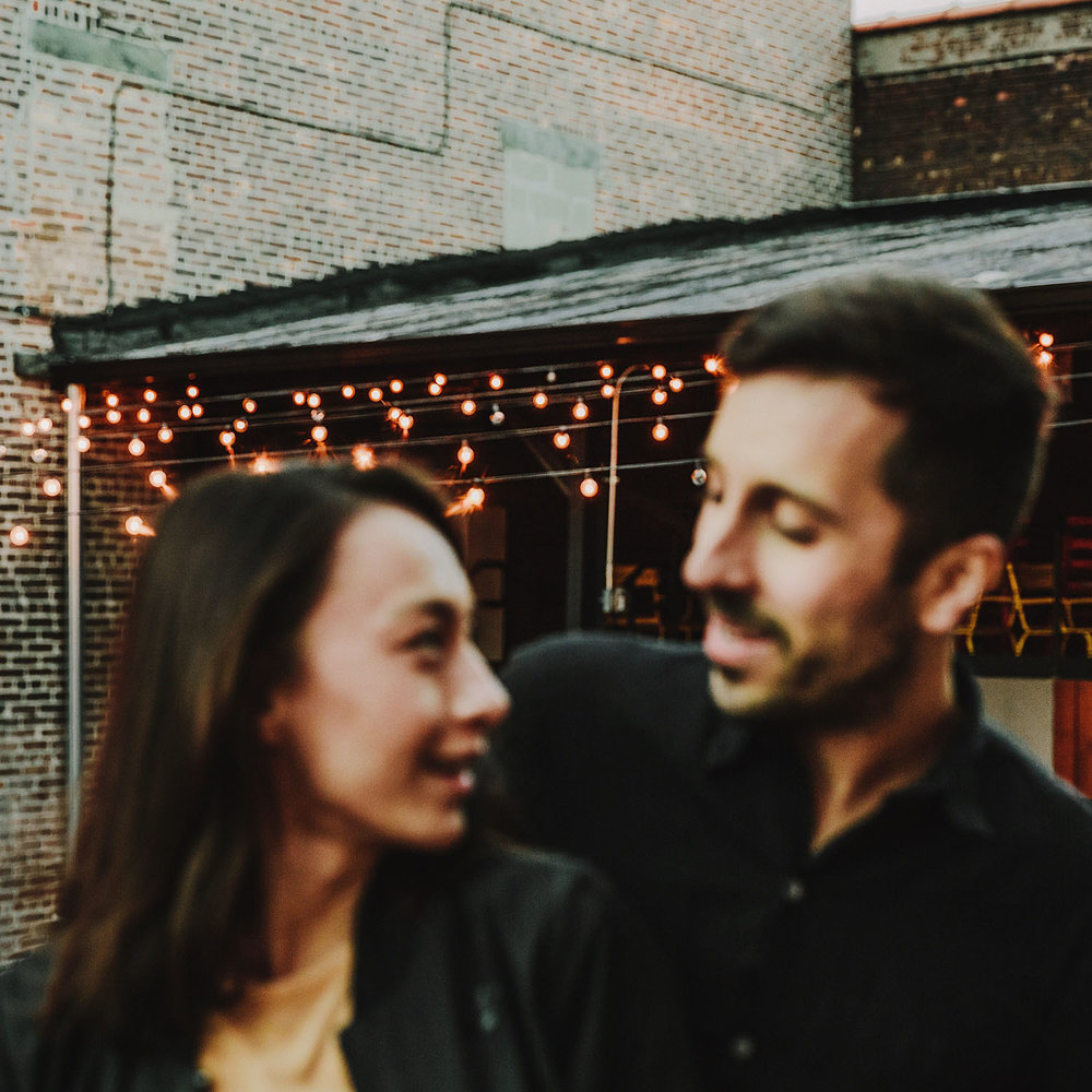 destination wedding photographers new york city elopement photographer atlanta engagment photography wiliamsburg brooklyn _1016.jpg
