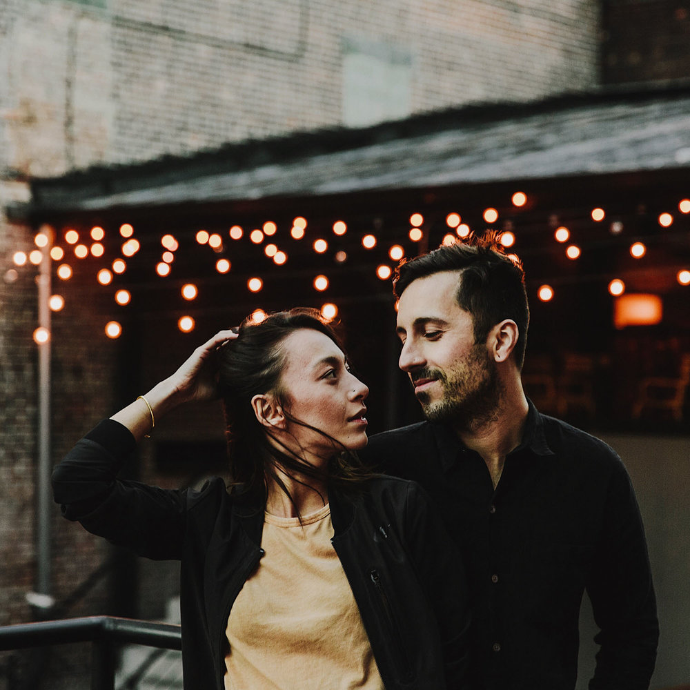 destination wedding photographers new york city elopement photographer atlanta engagment photography wiliamsburg brooklyn _1019.jpg