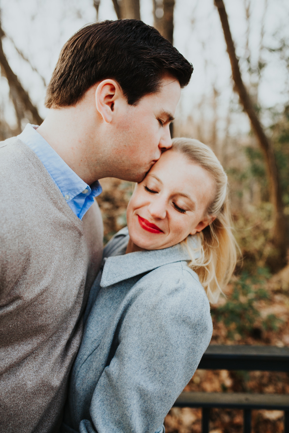 atlanta wedding photographers engagement photographer piedmont park photography in home session1036.jpg