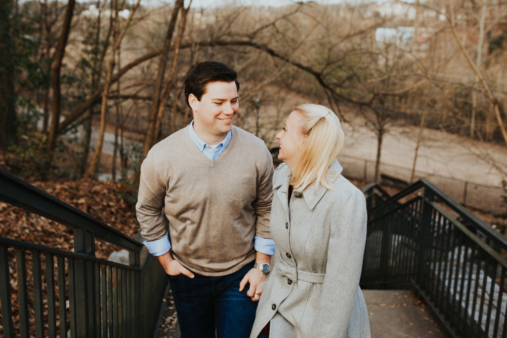 atlanta wedding photographers engagement photographer piedmont park photography in home session1037.jpg