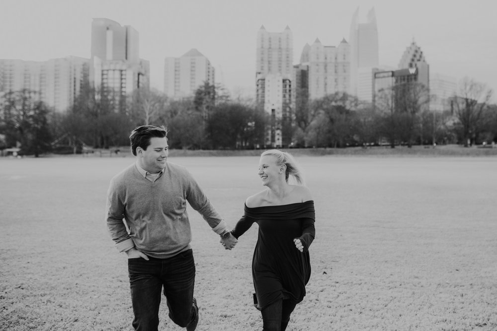 atlanta wedding photographers engagement photographer piedmont park photography in home session1049.jpg