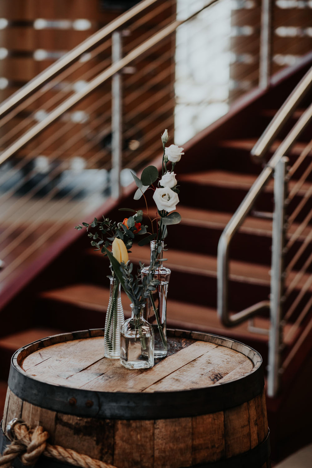 atlanta best wedding photographers engagement photographer elopement photography sweet water brewery 1015.jpg