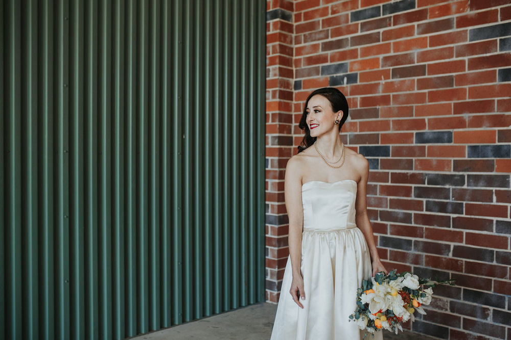 atlanta best wedding photographers engagement photographer elopement photography sweet water brewery 1037.jpg