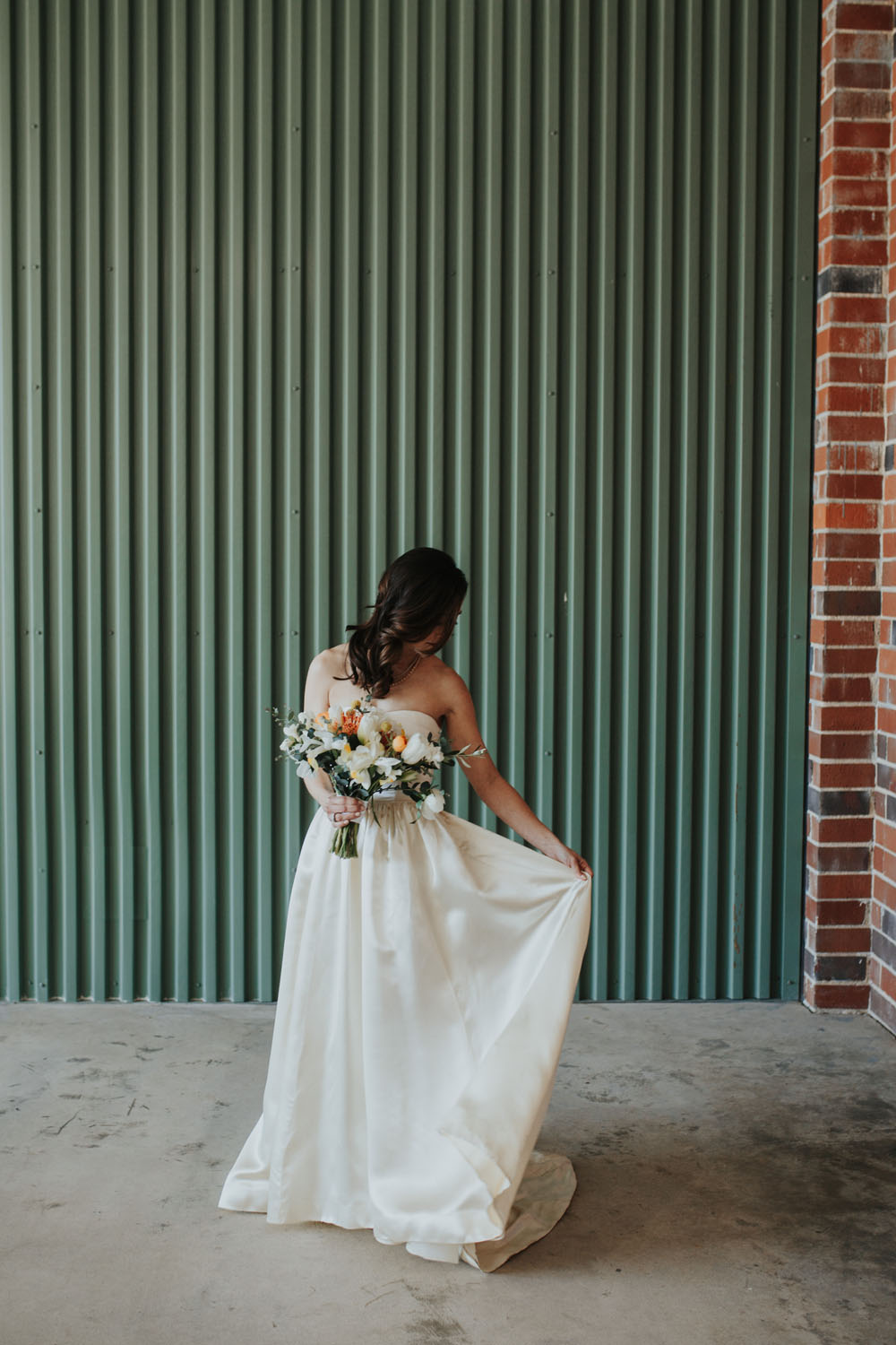 atlanta best wedding photographers engagement photographer elopement photography sweet water brewery 1038.jpg