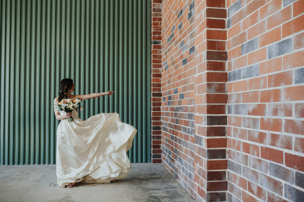 atlanta best wedding photographers engagement photographer elopement photography sweet water brewery 1046.jpg