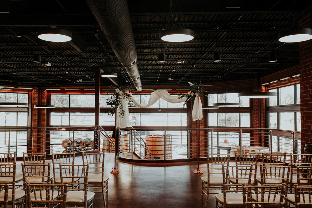 atlanta best wedding photographers engagement photographer elopement photography sweet water brewery 1047.jpg