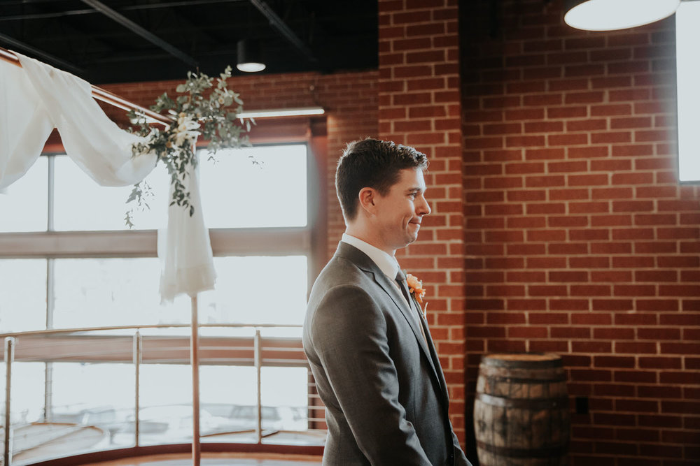 atlanta best wedding photographers engagement photographer elopement photography sweet water brewery 1049.jpg