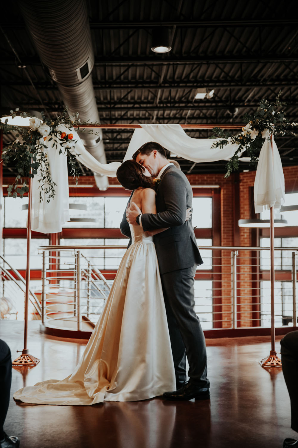 atlanta best wedding photographers engagement photographer elopement photography sweet water brewery 1059.jpg