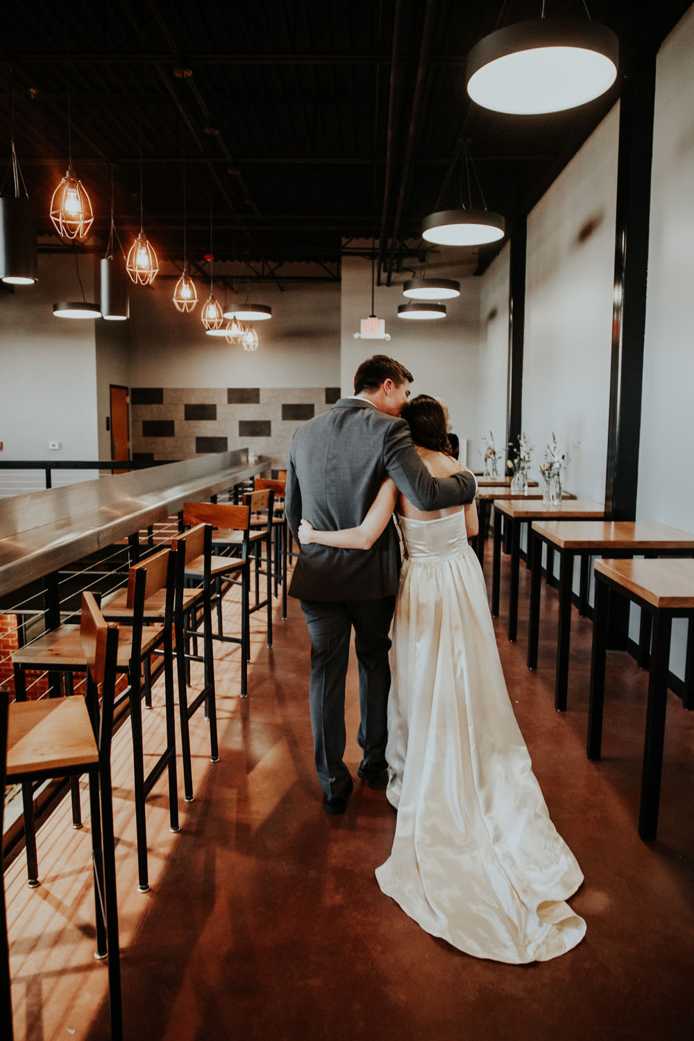 atlanta best wedding photographers engagement photographer elopement photography sweet water brewery 1061.jpg