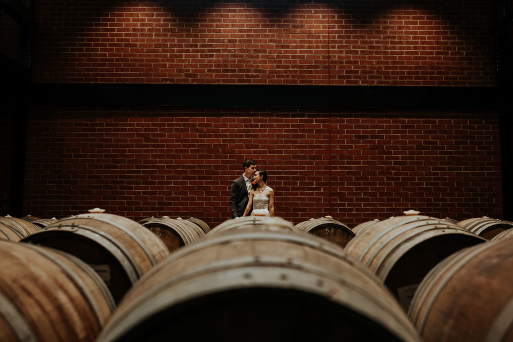 atlanta best wedding photographers engagement photographer elopement photography sweet water brewery 1062.jpg
