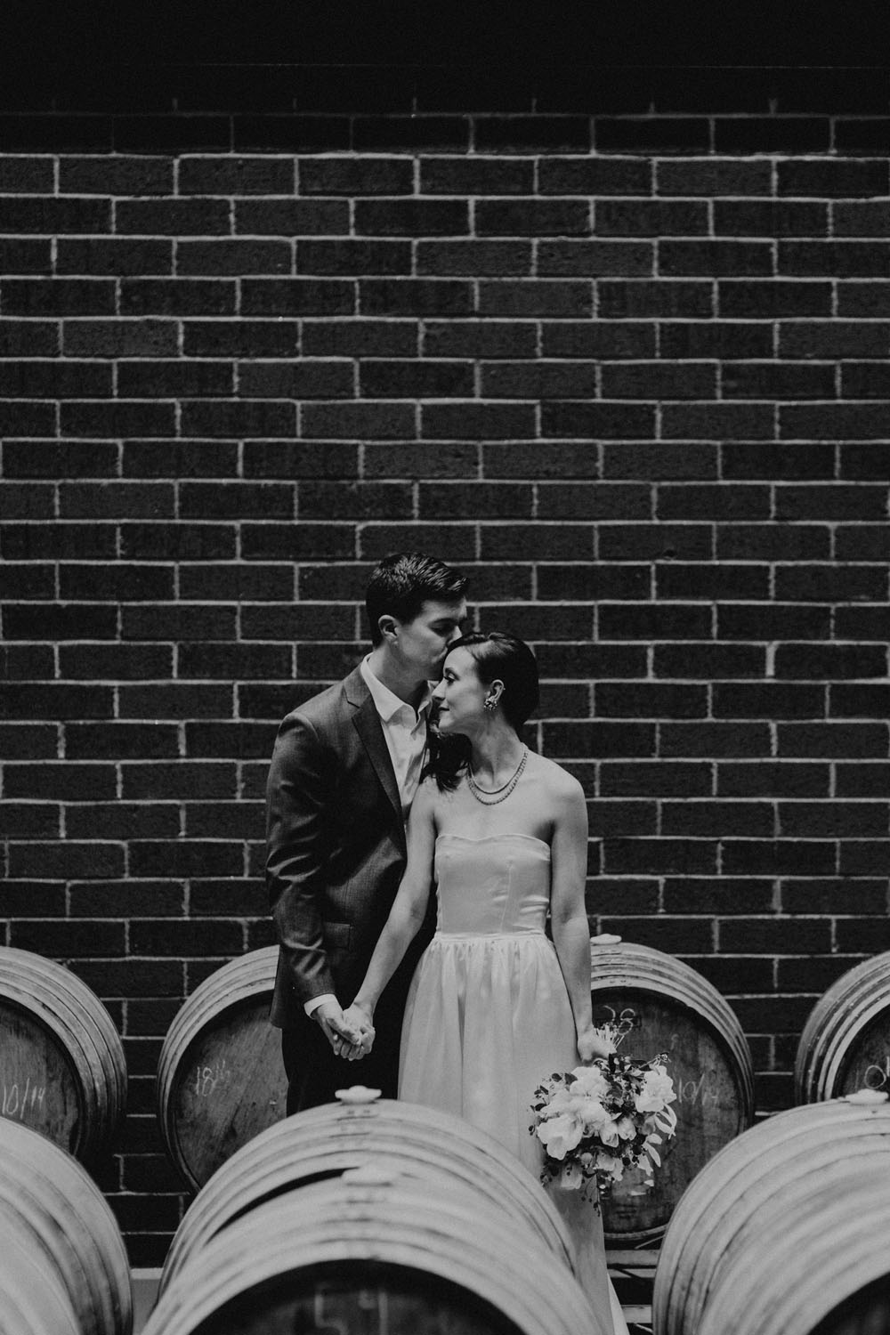 atlanta best wedding photographers engagement photographer elopement photography sweet water brewery 1063.jpg