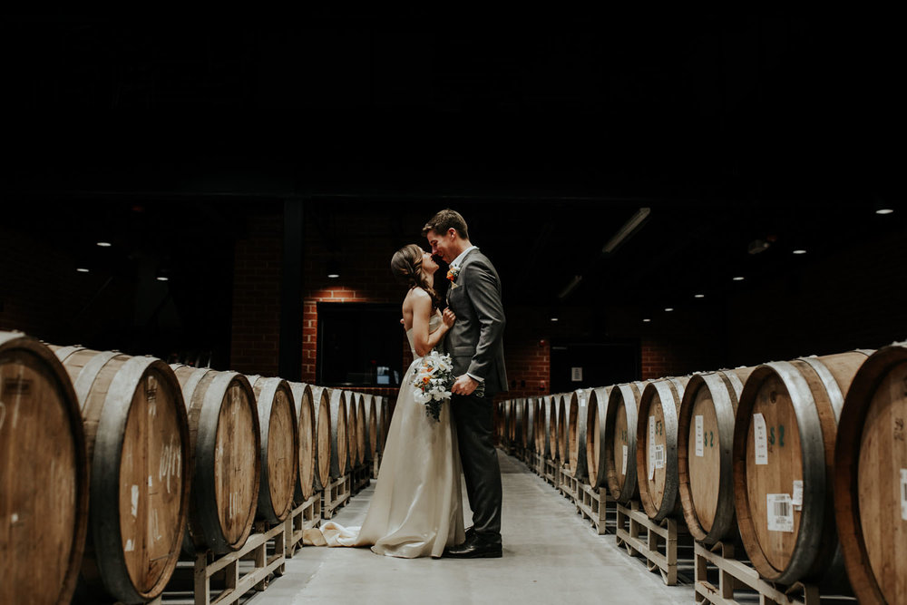 atlanta best wedding photographers engagement photographer elopement photography sweet water brewery 1065.jpg