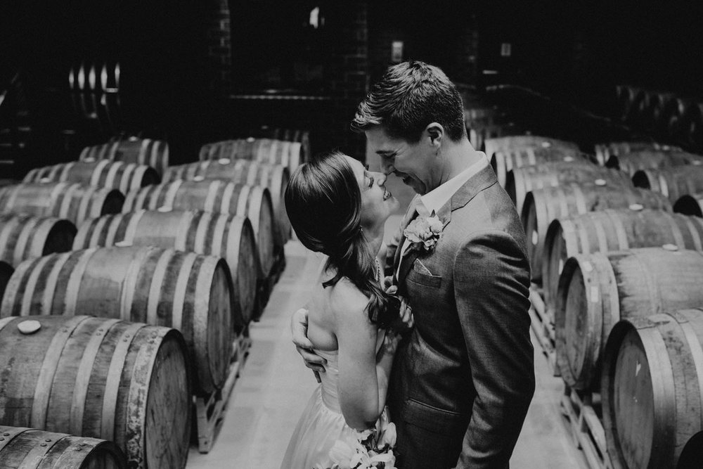 atlanta best wedding photographers engagement photographer elopement photography sweet water brewery 1066.jpg