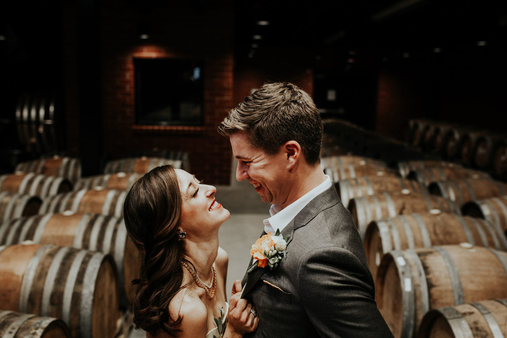 atlanta best wedding photographers engagement photographer elopement photography sweet water brewery 1067.jpg