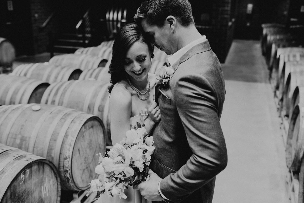 atlanta best wedding photographers engagement photographer elopement photography sweet water brewery 1068.jpg