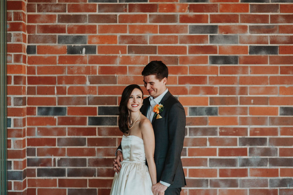 atlanta best wedding photographers engagement photographer elopement photography sweet water brewery 1070.jpg