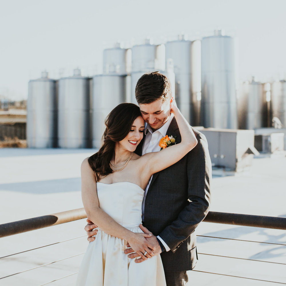atlanta best wedding photographers engagement photographer elopement photography sweet water brewery 1078.jpg