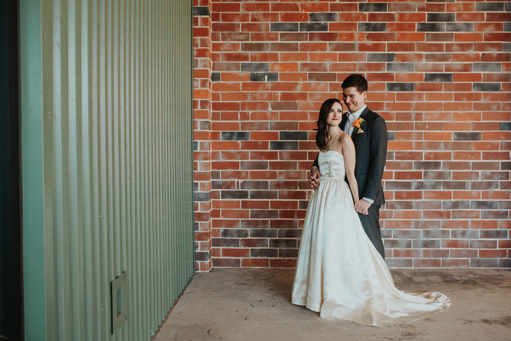 atlanta best wedding photographers engagement photographer elopement photography sweet water brewery 1069.jpg