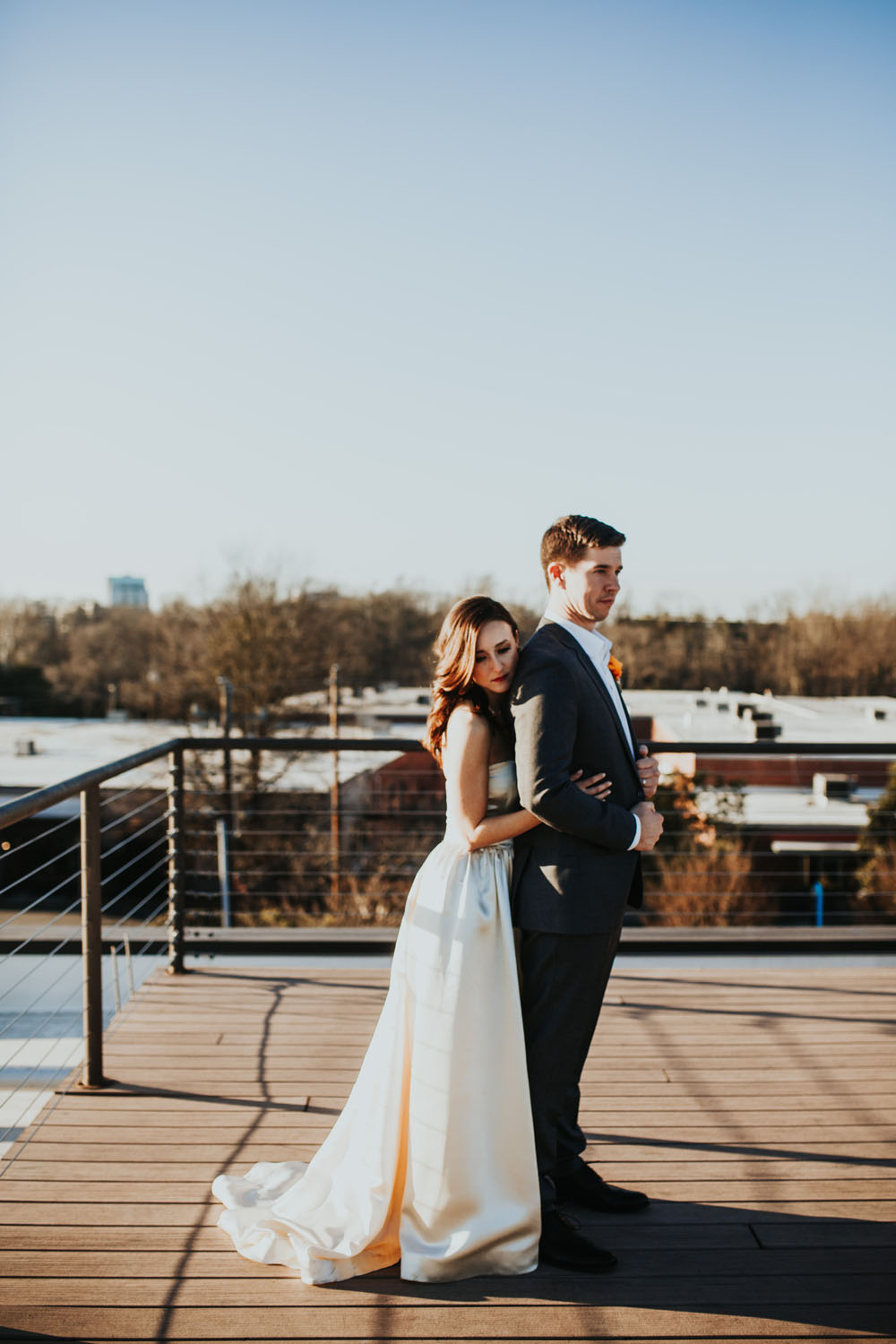 atlanta best wedding photographers engagement photographer elopement photography sweet water brewery 1084.jpg