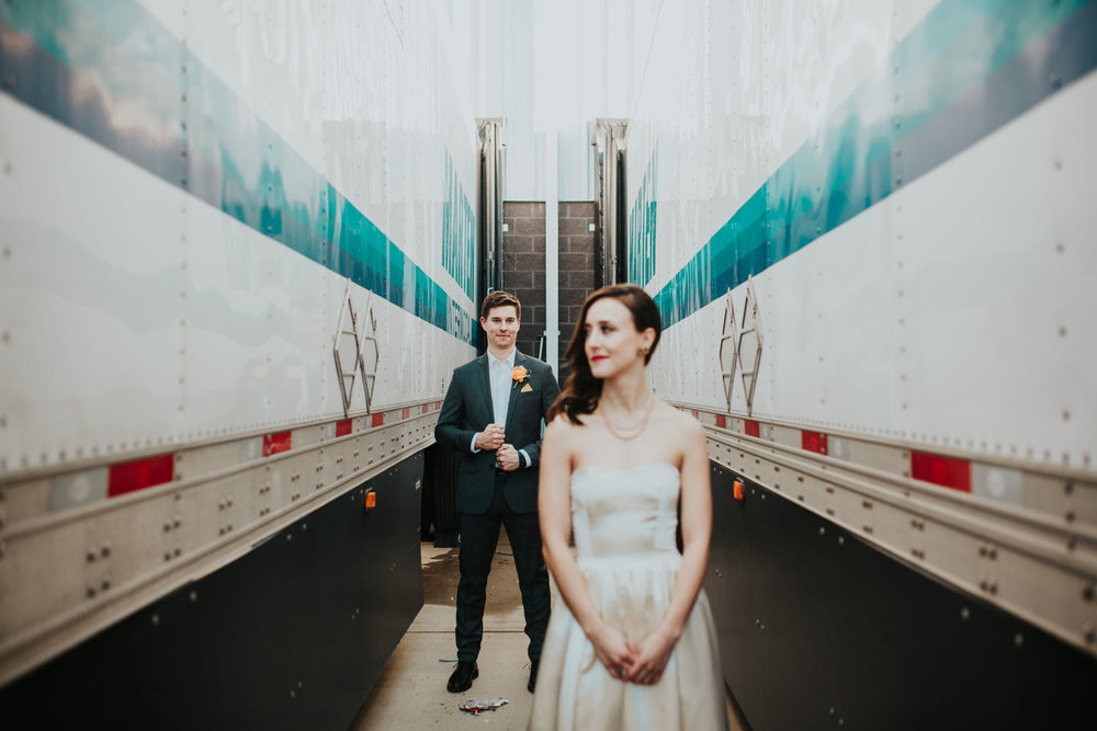 atlanta best wedding photographers engagement photographer elopement photography sweet water brewery 1076.jpg