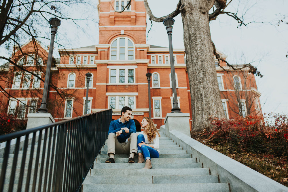 Atlanta best engagement photographers wedding photographer Ga Tech photography Jackson street bridge _ Atalie Ann Photo _1001.jpg
