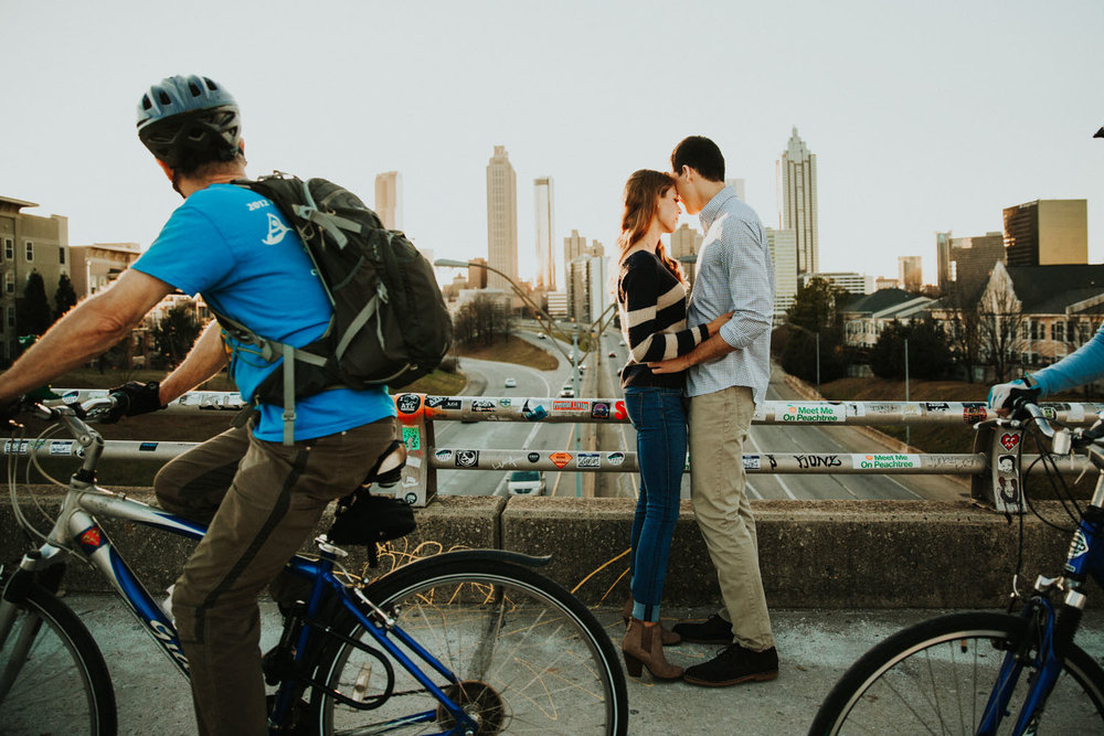 Atlanta best engagement photographers wedding photographer Ga Tech photography Jackson street bridge _ Atalie Ann Photo _1032.jpg