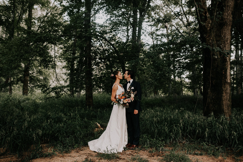 atlanta best wedding photographers elopement photography engagement photographer -1400.jpg