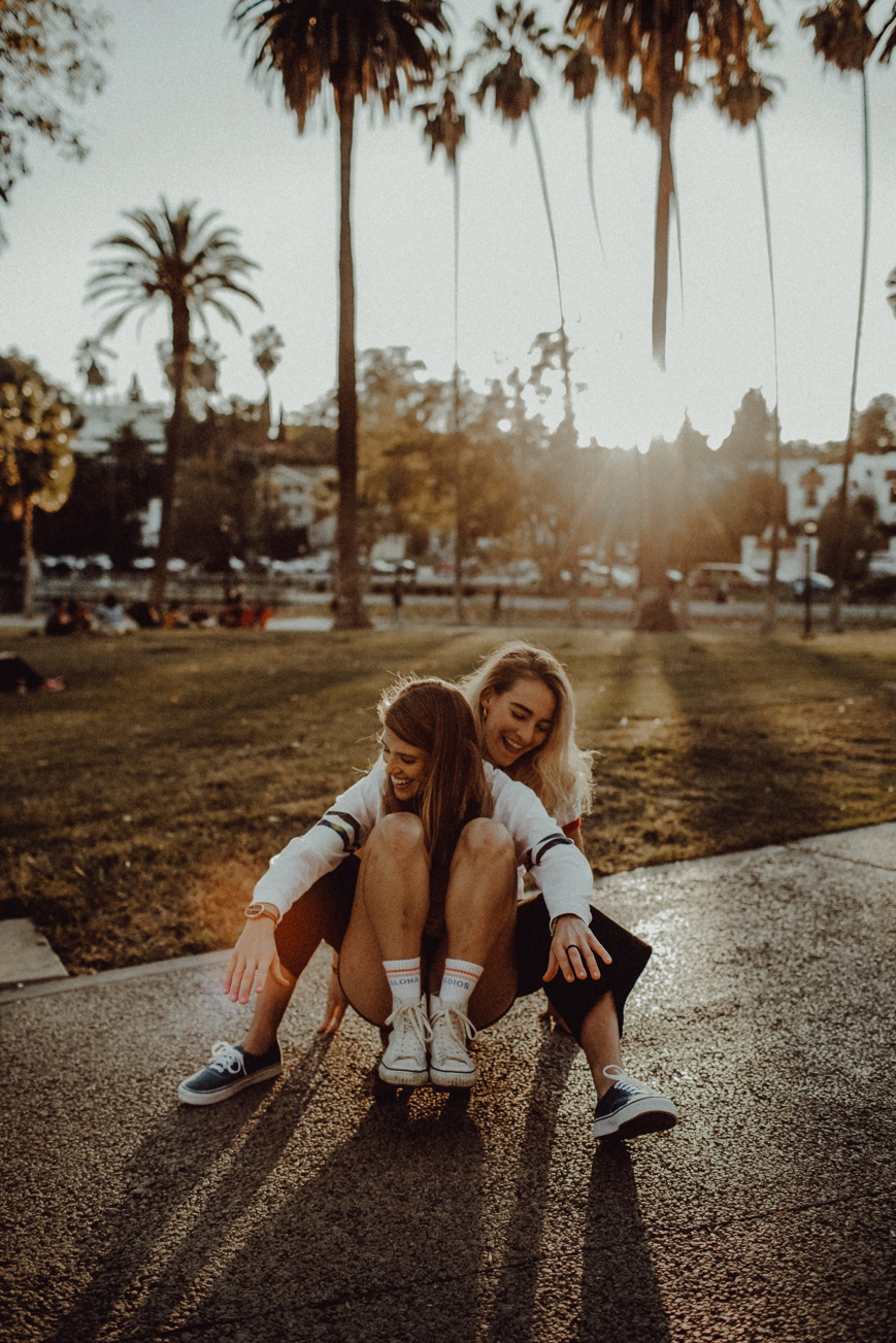 California Wedding Photographers Los Angeles Engagement Photographer Atlanta Elopement Photography_ Skateboard Photography Sierra Prescott  __ Atalie Ann Photo _1014.jpg