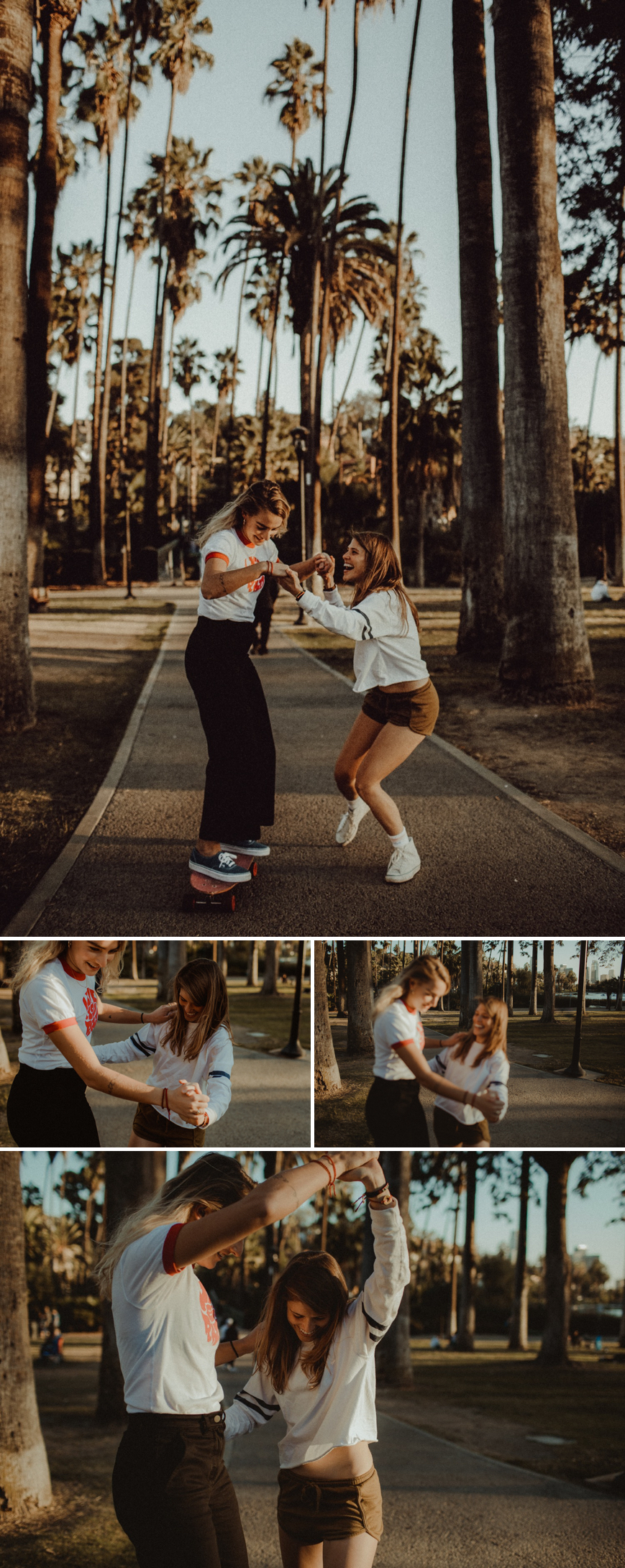 California Wedding Photographers Los Angeles Engagement Photographer Atlanta Elopement Photography_ Skateboard Photography Sierra Prescott  __ Atalie Ann Photo _1013.jpg