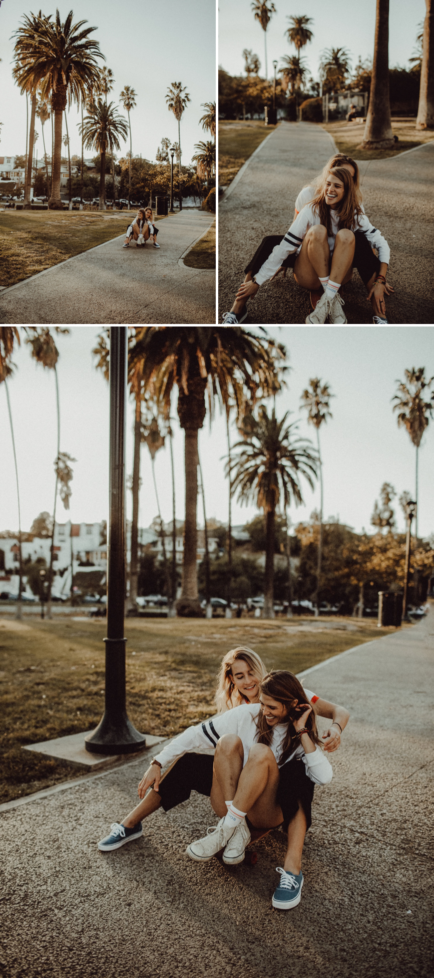 California Wedding Photographers Los Angeles Engagement Photographer Atlanta Elopement Photography_ Skateboard Photography Sierra Prescott  __ Atalie Ann Photo _1016.jpg