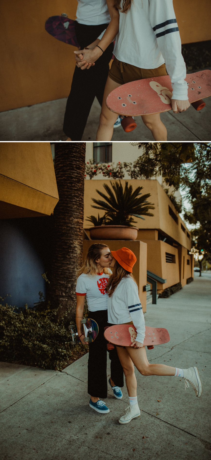 California Wedding Photographers Los Angeles Engagement Photographer Atlanta Elopement Photography_ Skateboard Photography Sierra Prescott  __ Atalie Ann Photo _1024.jpg