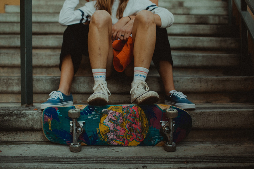 California Wedding Photographers Los Angeles Engagement Photographer Atlanta Elopement Photography_ Skateboard Photography Sierra Prescott  __ Atalie Ann Photo _1030.jpg