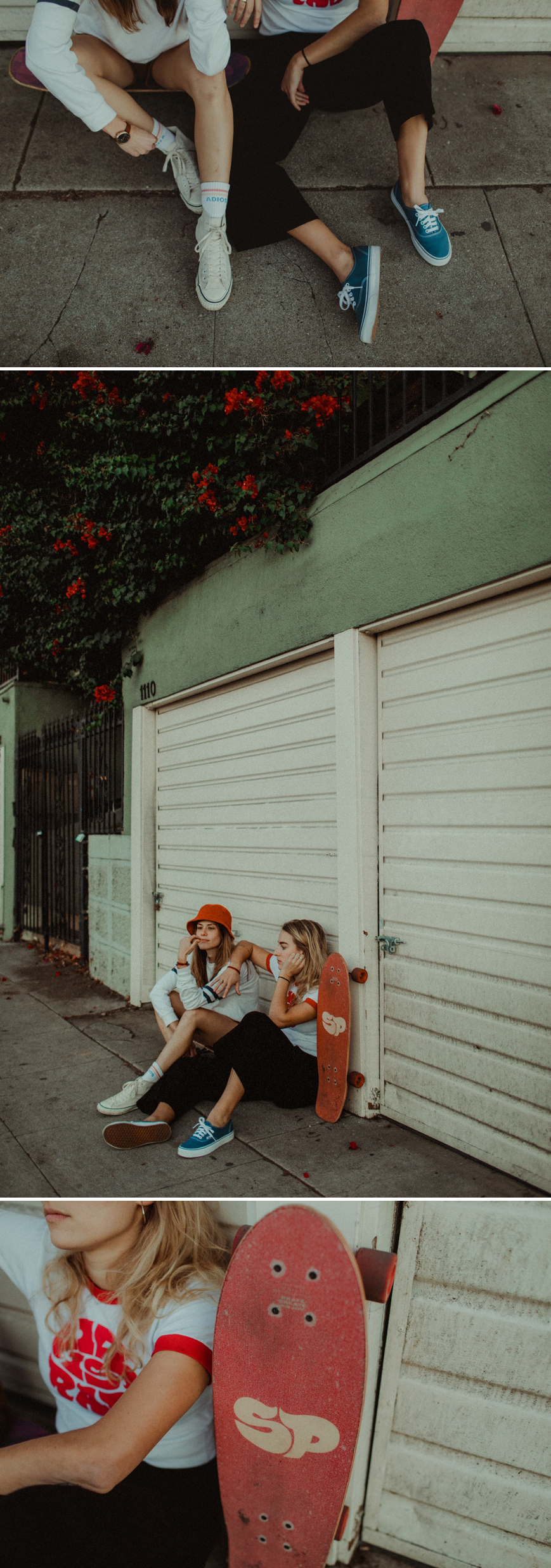 California Wedding Photographers Los Angeles Engagement Photographer Atlanta Elopement Photography_ Skateboard Photography Sierra Prescott  __ Atalie Ann Photo _1040.jpg