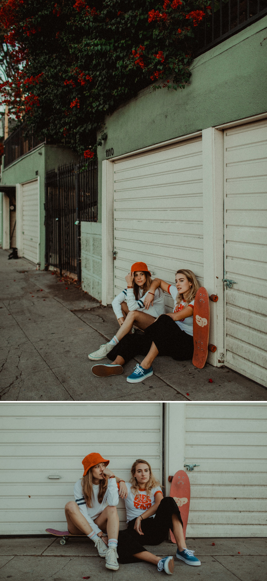 California Wedding Photographers Los Angeles Engagement Photographer Atlanta Elopement Photography_ Skateboard Photography Sierra Prescott  __ Atalie Ann Photo _1042.jpg