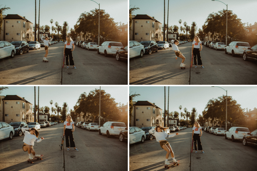 California Wedding Photographers Los Angeles Engagement Photographer Atlanta Elopement Photography_ Skateboard Photography Sierra Prescott  __ Atalie Ann Photo _1052.jpg